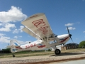 bush-baby-plane